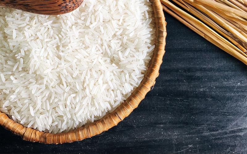 Gạo ST 25 - hành trình trở thành gạo ngon nhất thế giới